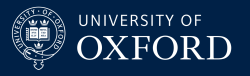 oxford-logo-wide.png